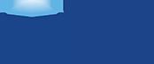 rav-logo-engleski