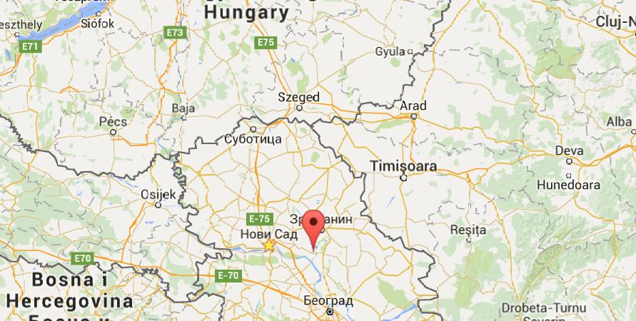 Titel mapa