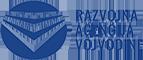 rav-logo-latinica-plavi-sticky