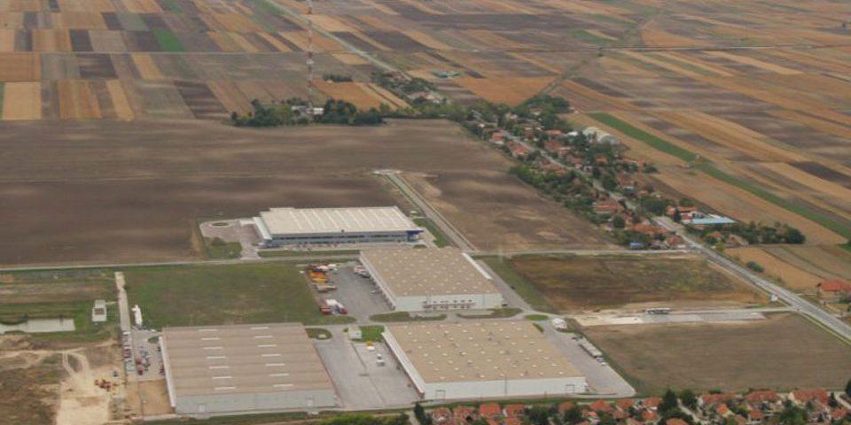 industrijska-zona-mali-bajmok