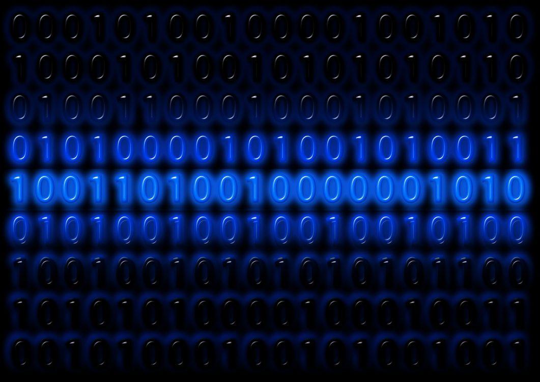 binary-2231956_1920