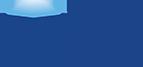 rav-logo-latinica