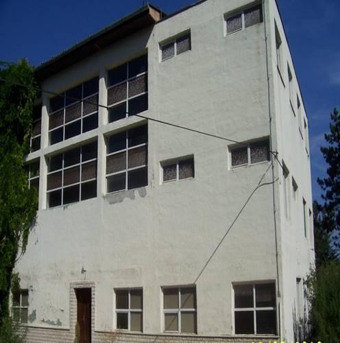 8. OKTOBAR
