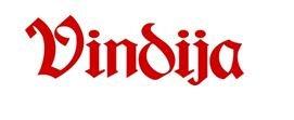 Vindija logo