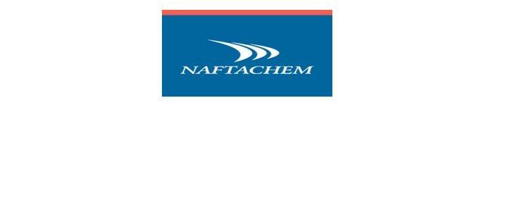 Naftachem logo
