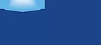 rav-logo-cirilica