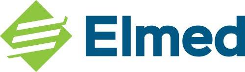 elmed_logo