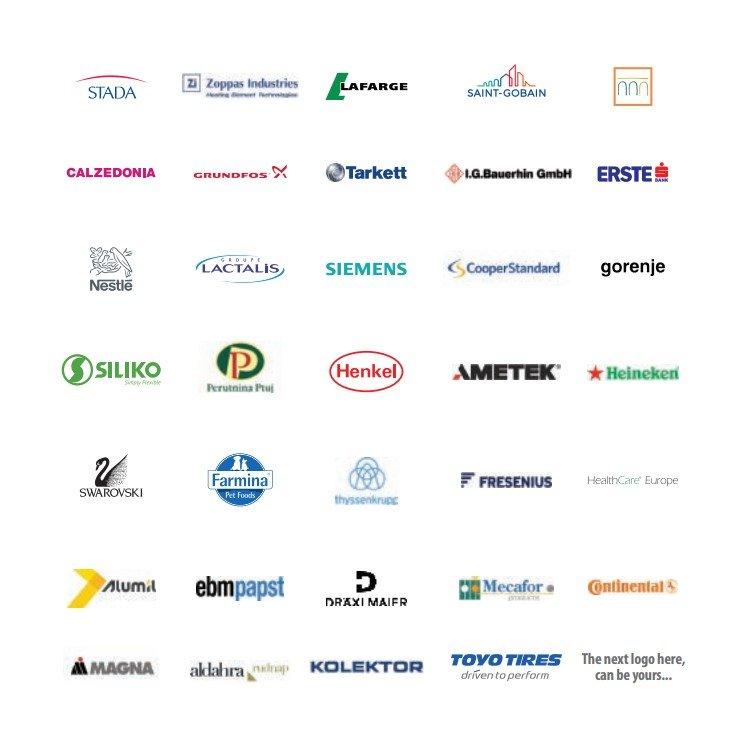 firme iz brosure posl stsrana 2020